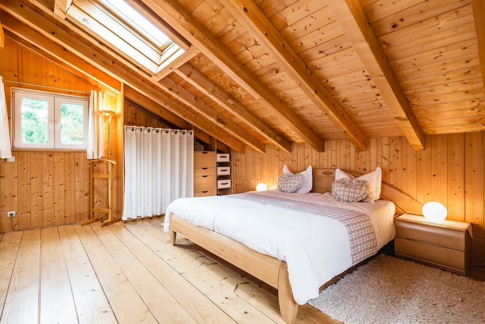 tarif de location dans le jardin de marie th. Black Bedroom Furniture Sets. Home Design Ideas